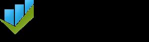 Fennoa